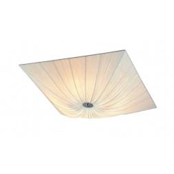 Потолочный светильник ST Luce Tela SL356.502.08