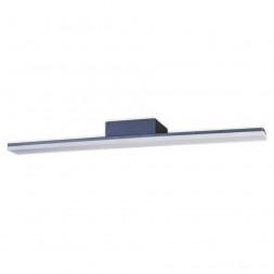 Подсветка для картин Ambrella light Wall FW424
