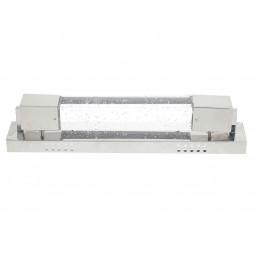 Бра Kink Light Лазер 08511(3000-6000K)