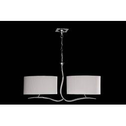 Подвесной светильник Mantra Eve 1130
