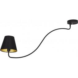 Подвесной светильник Nowodvorski Swivel 6556