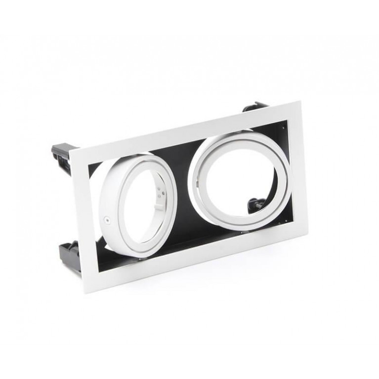 Рамка Deko-Light Gimbal Frame for Modular System COB 930093