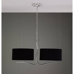 Подвесной светильник Mantra Eve 1170