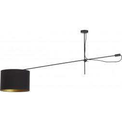 Подвесной светильник Nowodvorski Viper 6641