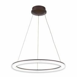 Подвесной светильник Citilux CL71065RS
