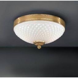 Потолочный светильник Reccagni Angelo PL 8500/2