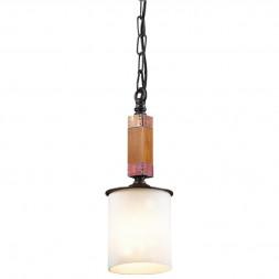 Подвесной светильник Odeon Light Fabo 2767/1