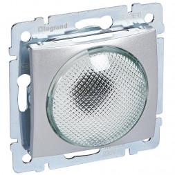 Встраиваемый светильник Legrand Valena 770224