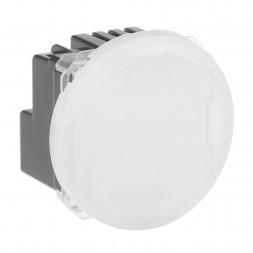 Встраиваемый светодиодный светильник Legrand Celiane 067652