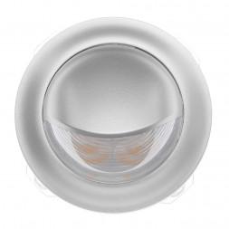 Встраиваемый светодиодный светильник Legrand Celiane 067655