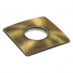 Рамка декоративная Lightstar Ipogeo 384021