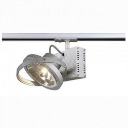 Трековый светильник SLV Tec 1 QR111 143512
