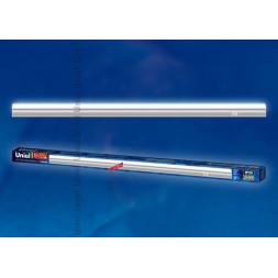 Мебельный светодиодный светильник (UL-00001343) Uniel ULI-L02-7W-5100K-SL