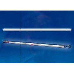 Мебельный светодиодный светильник (UL-00001344) Uniel ULI-L02-9W-4200K-SL