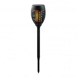 Светильник на солнечных батареях (UL-00003846) Uniel Фонари USL-S-182/PM720 Torch