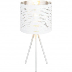 Настольная лампа Globo Barca 15341T