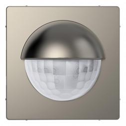Датчик движения Schneider Electric Merten D-Life PlusLink Argus 180 MTN5710-6050