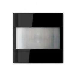 Накладка датчика движения Стандарт 1,1м Jung A 500 черная A1180SW