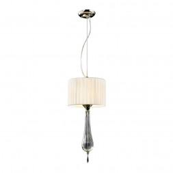 Подвесной светильник Omnilux Cipressi OML-86806-01