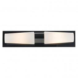 Подсветка для зеркал Markslojd Manstad 105638