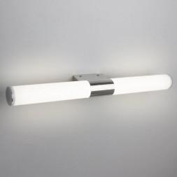Подсветка для зеркал Elektrostandard Venta Neo LED хром MRL LED 12W 1005 IP20 4690389110627