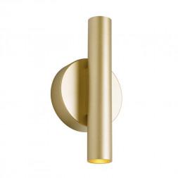 Подсветка для зеркал SLV Karpo 1002174