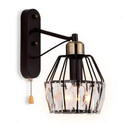 Бра Ambrella light Traditional TR5879