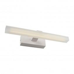 Подсветка для зеркал Omnilux Imola OML-24311-05