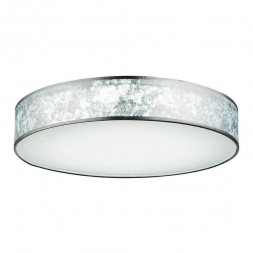 Потолочный светодиодный светильник Globo Amy I 15188D4