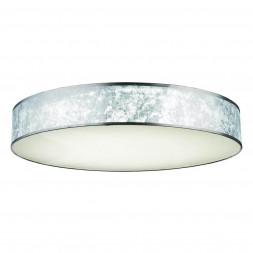 Потолочный светодиодный светильник Globo Amy I 15188D5