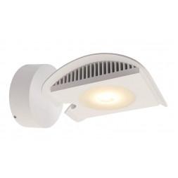 Подсветка витрин Deko-Light Atis III 688022
