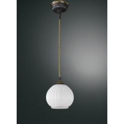 Подвесной светильник Reccagni Angelo L 8900/14