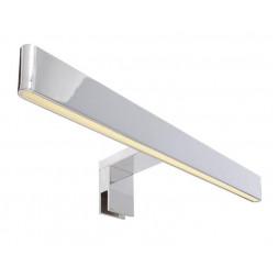Подсветка для зеркал Deko-Light Mirror Line I 687065