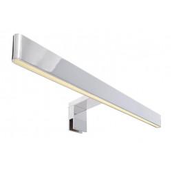 Подсветка для зеркал Deko-Light Mirror Line II 687063