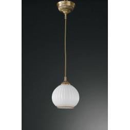 Подвесной светильник Reccagni Angelo L 9200/16