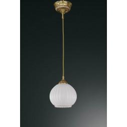 Подвесной светильник Reccagni Angelo L 9300/16