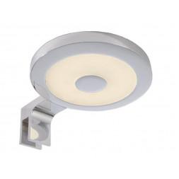 Подсветка для зеркал Deko-Light Mirror Round II 687068
