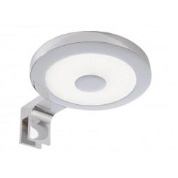Подсветка для зеркал Deko-Light Mirror Round II 687069