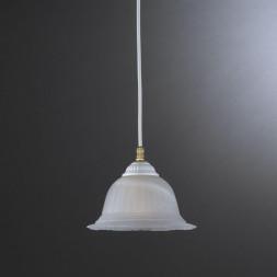 Подвесной светильник Reccagni Angelo L 9602/16