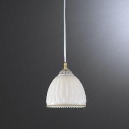 Подвесной светильник Reccagni Angelo L 9671/14