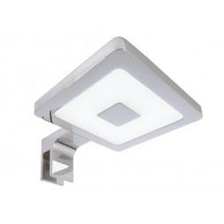 Подсветка для зеркал Deko-Light Mirror Square II 687067