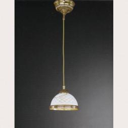 Подвесной светильник Reccagni Angelo L 7102/16