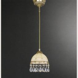 Подвесной светильник Reccagni Angelo L 7103/16