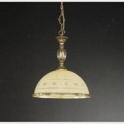 Подвесной светильник Reccagni Angelo L 7104/28
