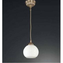 Подвесной светильник Reccagni Angelo L 8500/16