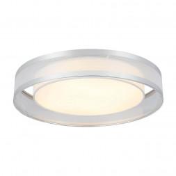 Потолочный светодиодный светильник Globo Naxos 15259D2