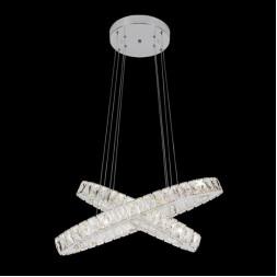 Подвесной светильник Citilux Olimpia EL330P45.1