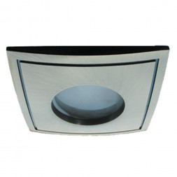 Встраиваемый светильник Arte Lamp Aqua A5444PL-3AB