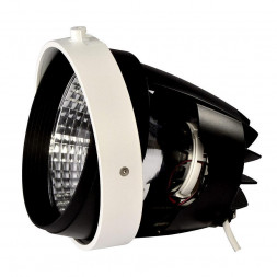 Светодиодный модуль SLV Aixlight Pro COB Led Modul 115183