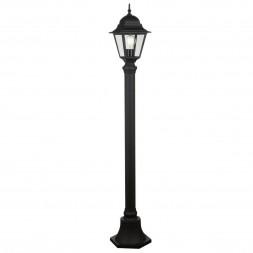 Уличный светильник Maytoni Abbey Road O003FL-01B
